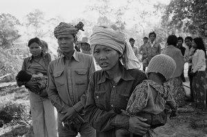 nguoi_khmer