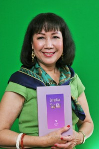 quynh_giao-tap_ghi