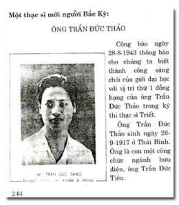tin_thac_si_tran_duc_thao