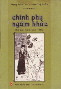 bia_chinh_phu_ngam_khuc