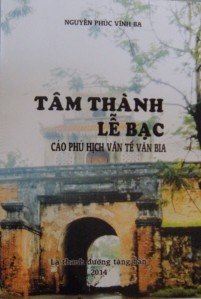 bia_tam_thanh_le_bac