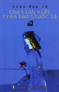 bia_tho_tinh_viet_tren_bao_thuoc_la