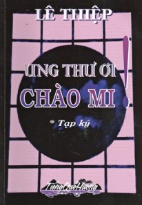bia_ung_thu_oi_chao_mi