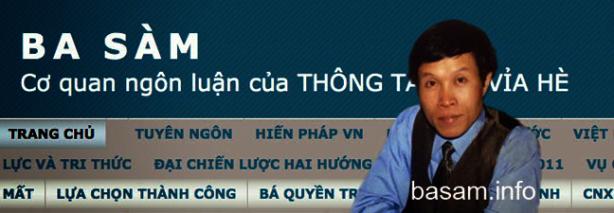nguyen_huu_vinh