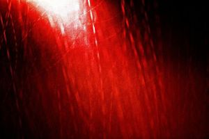 red_rain