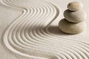 stone_zen_garden