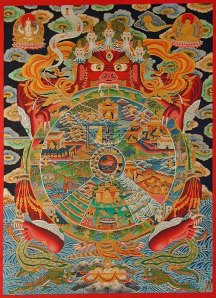 the_wheel_of_life_#3-karma_tsering_lama