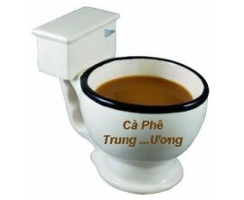 toilet_mug