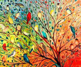 27_birds-jennifer_lommers