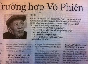 bai_truong_hop_vo_phien