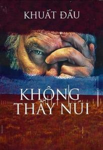 bia_khong_thay_nui
