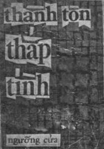 bia_thap_tinh