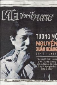 bia_viet_tribune_tuong_mo_nguyen_xuan_hoang