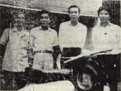 bui_giang-thanh_tam_tuyen-mai_thao-nguyen_xuan_hoang-1972