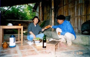 dinh-cuong-son_nui_cung_ly-2005