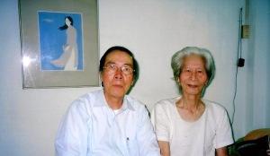 dinh_cuong-thai_tuan-2005