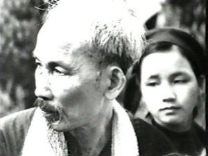 ho_chi_minh-nong_thi_xuan