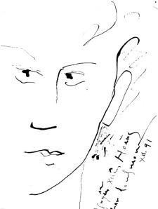 nguyen_xuan_hoang-dinh_cuong-1991