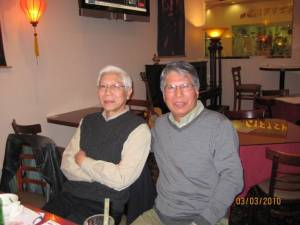 nguyen_xuan_hoang-song_thao-2010
