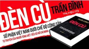 poster_den_cu
