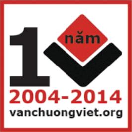 Phan Trang Hy : Các bạn, Nguyễn Hòa vcv, tôi và vanchuongviet.org