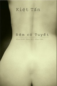 bia_dem_co_tuyet