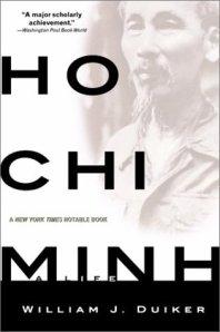 cover_ho_chi_minh_a_life
