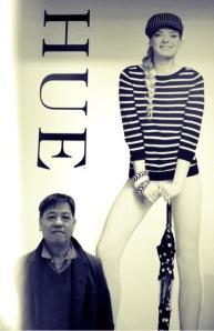 ho_dinh_nghiem-hue_poster