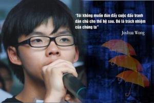 joshua_wong_1