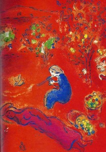 mid_day_in_summer-marc_chagall