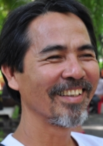 nguyen_quoc_chanh