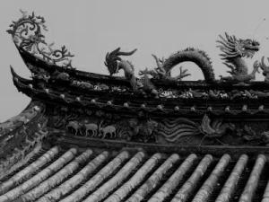 pagoda_roof