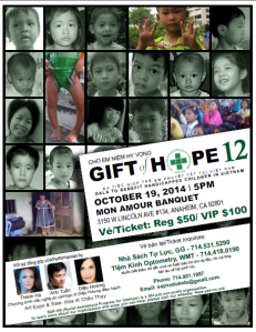 poster-gift_of_hope