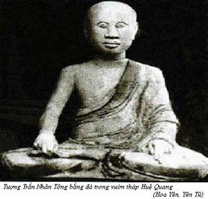 tuong_tran_nhan_tong