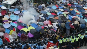 umbrella_revolution
