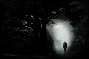walking_in_the_night