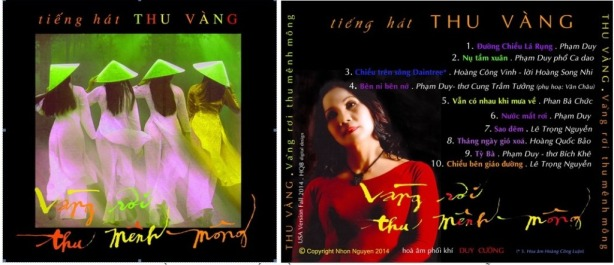 bia_vang_roi_thu_menh_mong