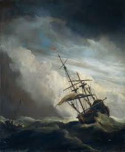 boat_in_storm