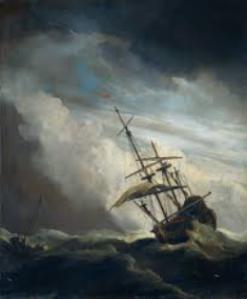 boat_in_storm
