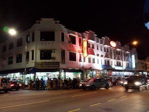 geyleng-singapore