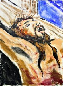jesus-mark_thesken