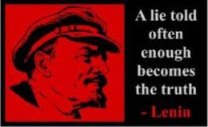 lie_quote-lenin