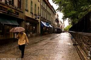man_walking_in_the_rain