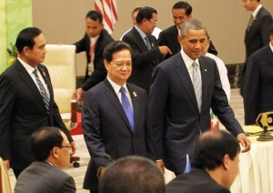 nguyen_tan_dung-barrack_obama
