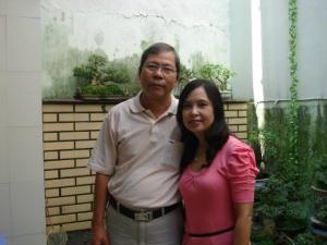 nguyen_van_gia-doan_phuong_lan