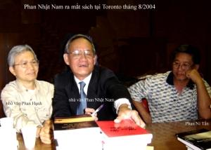 phan_hanh-phan_nhat_nam-phan_ni_tan