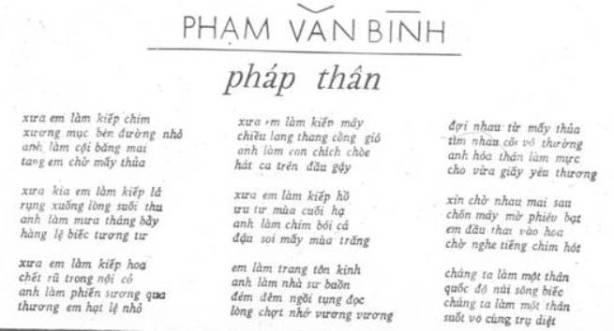 tho_phap_than