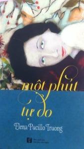 bia_mot_phut_tu_do