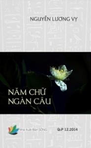 bia_nam_chu_ngan_cau