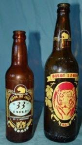 biere_larue